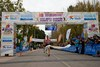 El peri�dico de aqu� -Media marat�n de Puerto de Sagunto. FOTO: DIVAL