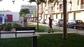 El peri�dico de aqu� -Un operario fumigando. FOTO: EPDA