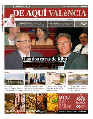 Valencia edición del 12 07 2019