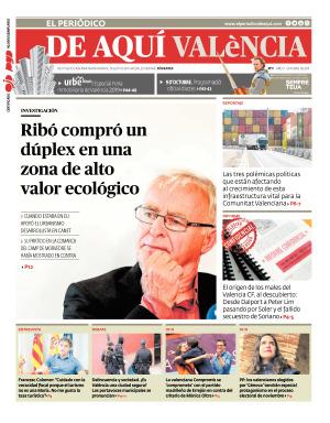 Valencia edición del 04 10 2019