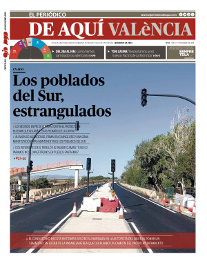 Valencia edición del 07 11 2019