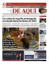 Edición PDF Noticias Alto Palancia - Mijares
