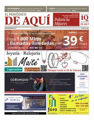 PalanciaMijares edición del 12 02 2021
