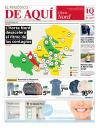 Edición PDF Periodico Horta Nord