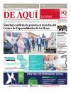 Edición PDF Hoya de Bunyol