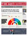 Edición PDF Castellón