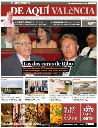 edición pdf 12 Julio Valencia