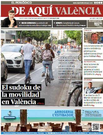 edición pdf 14 Junio 2019 Valencia
