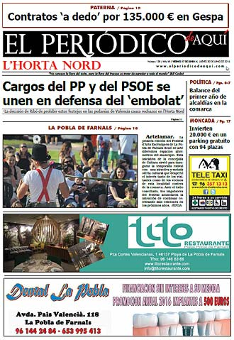 edición pdf 17 Junio 2016 horta Nord