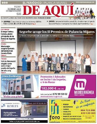 edición pdf 19 Julio Palancia-Mijares