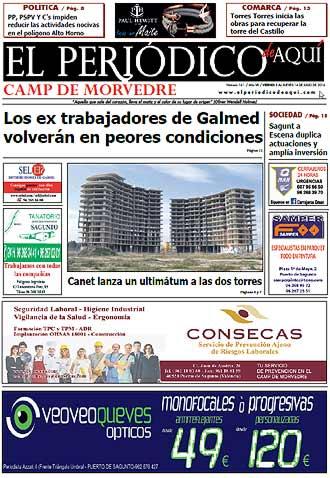 edición pdf 1 Julio 2016 Camp de Morvedre