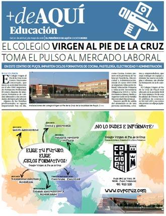 edición pdf 20 Abril 2018 Especial Educación