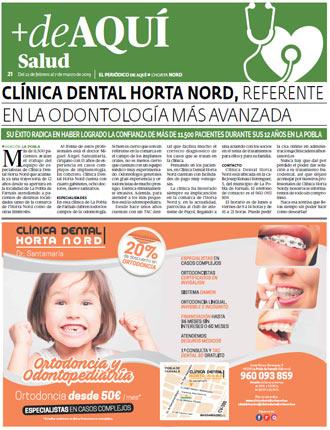 edición pdf 25 Febrero 2019 Especial Salud