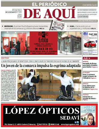 edición pdf 26 Mayo 2017 Horta Sud
