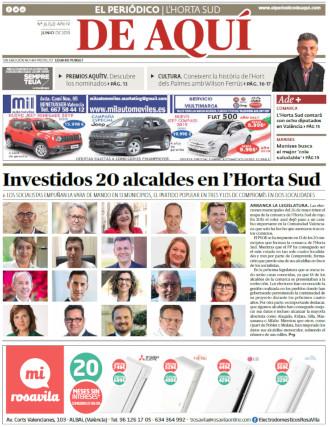 edición pdf 21 Junio Horta Sud