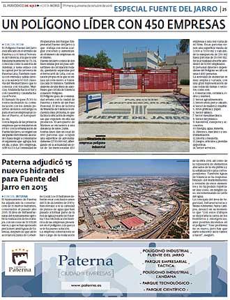 Especial Fuente del Jarro pdf 7 Octubre